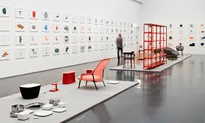 contemporary art furniture. Museum Of Contemporary Art \u2013 Half Off Admission Contemporary Art Furniture T