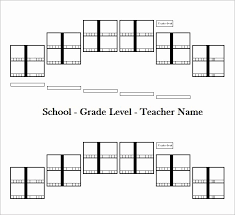 blank seating chart template dinner seating chart template wilkesworks