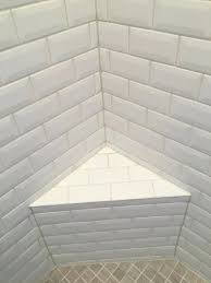 tile grout repair. How To Repair Grout In Kitchen Tile Shower