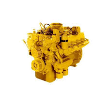 the 3208 catepillar marine engine history and design cat 3208ta marine engine