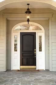 pella front doorsStorm Doors Entrance Doors ThermaTru Doors Pella Doors Harvey