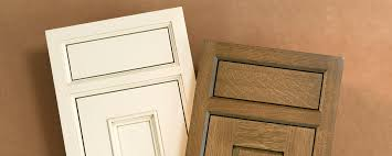 cabinet doors and drawer frontsDoor  Drawer Front Styles  Cabinet Joint