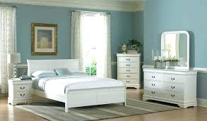 ikea girls bedroom furniture. Ikea Teenage Bedroom Furniture Uk Download By Youth Image Of Fur . Kid Girls