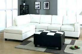 sectionals under best new sleeper sofa on leather sofas 1000 for