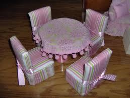 barbie furniture patterns. custom barbie furniture patterns
