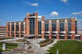 Overlake Hospital One Chart Saint Lukes Hospital Of Kansas City Saint Lukes Health