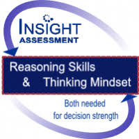 Critical Thinking SlideShare Critical Thinking University courses