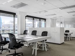 office layout ideas. full size of office18 office space design ideas small home layout fine f