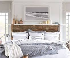 beach design bedroom. Contemporary Design On Beach Design Bedroom E