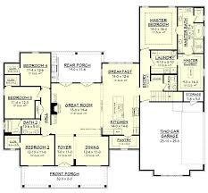 modern farmhouse floor plans. House Plans Farmhouse Modern Floor For Lovely Best Ideas On Of O