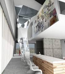 Interior Design University Of Salford Manchester Best Universities With Interior Design Programs