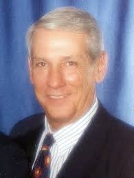 Robert Fields Obituary - Tampa, FL