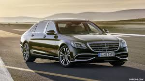 2018 mercedes maybach s650. simple s650 2018 mercedesmaybach sclass s650 black  front threequarter wallpaper to mercedes maybach s650