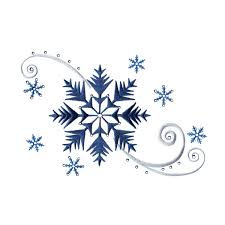 Free Snowflake Machine Embroidery Designs Crystal Snowflake Group Embroidery Design