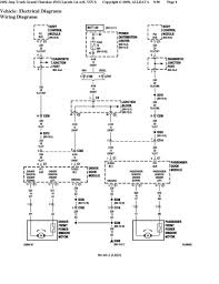 2004 jeep liberty radio wiring diagram 2004 image 2004 jeep grand cherokee radio wiring diagram wiring diagram and on 2004 jeep liberty radio wiring