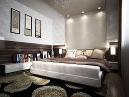 small apartment bedroom designs. Image Of: Bedroom Ideas Apartment Small Designs