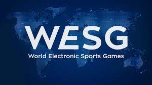 wesg few famous chinese teams dota 2 news 2242 wesg few