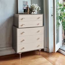 i need this greta 5 drawer dresser westelm