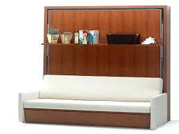 furniture contemporary bed desk combo for bedroom with sofa contemporary bed desk combo for bedroom with