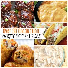 Related posts of 10 nice graduation party finger food ideas. Graduation Party Food Ideas Graduation Party Food Ideas For A Crowd