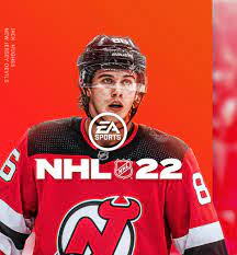 We did not find results for: Nhl 22 Cover Concept Ea Nhl