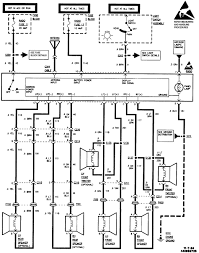 2002 chevy blazer radio wiring diagram 2002 image chevy s10 radio wiring diagram wiring diagram and hernes on 2002 chevy blazer radio wiring diagram