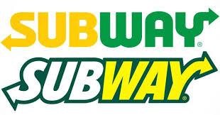 subway logo jpg. Exellent Subway In Subway Logo Jpg T