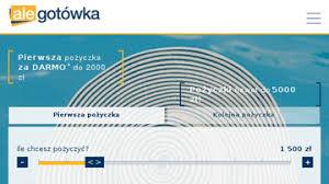 Alegotowka.pl podobne darmowe chwilówki, opinie o alegotowka (lista ...