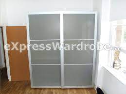 sliding closet doors ikea decoration sliding closet doors and hardware with sliding closet doors at throughout
