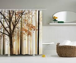 Mer Enn 25 Bra Ideer Om Bonsai Pflanzen På Pinterest  Bonsai Home Decor Trees