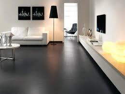 modern tile floor. Tiles For Living Room Floor Black Tile Flooring Modern  House .