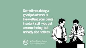 Work Sarcasm Funny Quotes