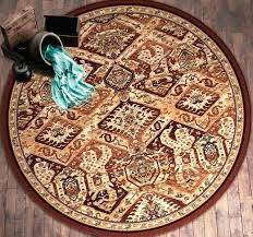 round jute rug 8 8 round jute rugs round jute rug 8 8 foot round jute