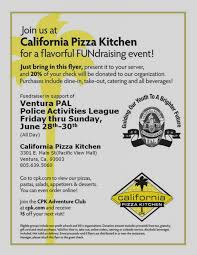 Flyers For Fundraising Events 123 Best Flyers Images On Pinterest Restaurant Fundraiser Flyer