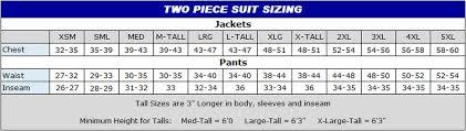 Profox 1 Sfi 1 Race Jacket