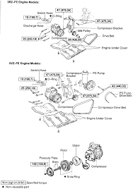 97 Toyota 3 4 Engine Diagram | Wiring Library
