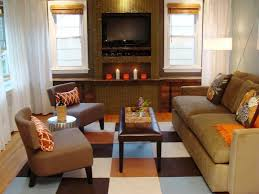 simple arranging living room. Furniture Arrangement For Small Living Room With Tv Simple Arranging S