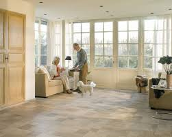 Waterproof Laminate Flooring For Kitchens Flooring Amazing Quick Step Flooring For Best Home Flooring Idea