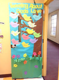 Spring classroom door decorations 1st Grade Door Door Decoration Classroom Door Decoration Ideas For Office Door Decorations For Fall Sometimesitiscom Door Decoration Classroom Door Decoration Ideas For Office Door