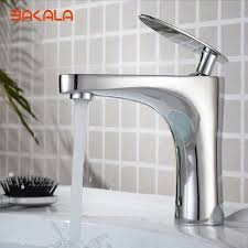 best bathroom faucet brand. cheap best bathroom faucet brands cool delta bathtub removal with fixtures brands. brand t