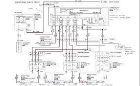 wiring diagram 9t51b0130 wiring diagram structure wiring diagram 9t51b0130 wiring diagram inside ford xb alternator wiring diagram wiring diagram centre wiring diagram
