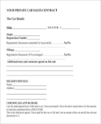 Make Receipts Free Making Receipts Make Fake Hotel Receipts Free mindofamillennialme 75