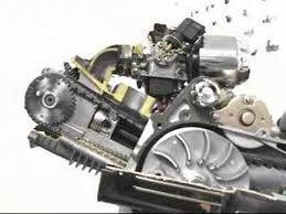 gy camshaft timming adjusting cam honda cc mrp gy6 camshaft timming adjusting cam honda 150cc mrp