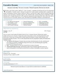 Corporate Resume Template Periwinkle Minimalist Corporate Resume ...