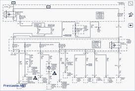 Wiring Diagram : 2004 Chevrolet Silverado Radio Wiring Get Free ...
