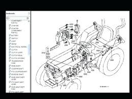 kubota tractor alternator wiring diagram wiring diagram libraries kubota wiring diagram b21 pdf zd326 electrical diesel alternatorfull size of kubota alternator wiring diagram zd21