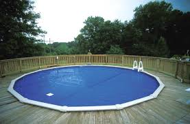 above ground pool solar covers. Solar Swimming Pool Cover Above Ground Covers