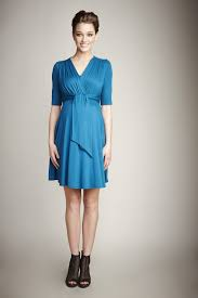 Affordable Maternity Dresses For Baby Shower  Best ShowerBlue Maternity Dress Baby Shower