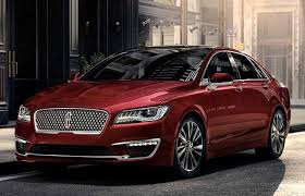 2018 lincoln.  lincoln 2018 lincoln mkz release date price interior redesign exterior colors  changes specs and lincoln