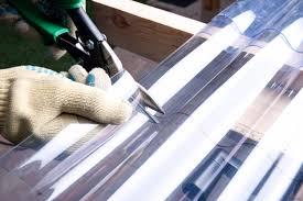 corrugated roofing sheets corolux mini pvc sheet cutting